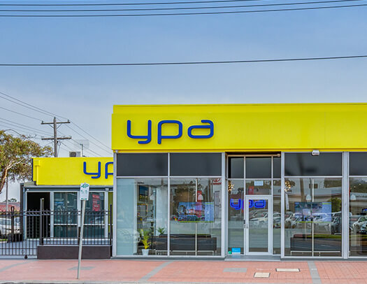 YPA Estate Agents, Wyndham City