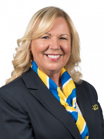 Vickie Ramon, Agent at YPA Estate Agents