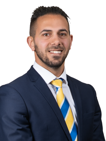 Yaarob Jaafar, Agent at YPA Estate Agents